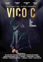 Vico C La Vida Del Filósofo (2017)
