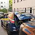 Polícia faz operação para prender traficantes e homicidas em Aracruz e Vitória