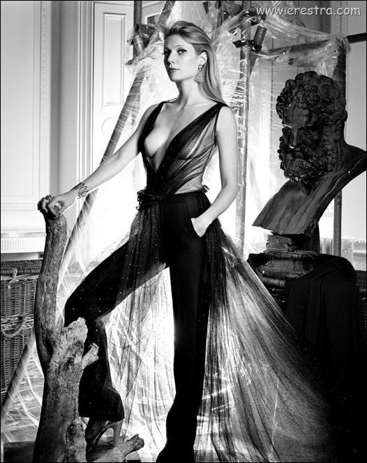 gwyneth Paltrow04.