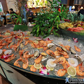 sunday-familybrunch-buffet 68.JPG