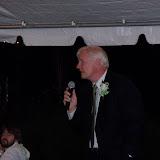 Ben and Jessica Coons wedding - 115_0850.JPG