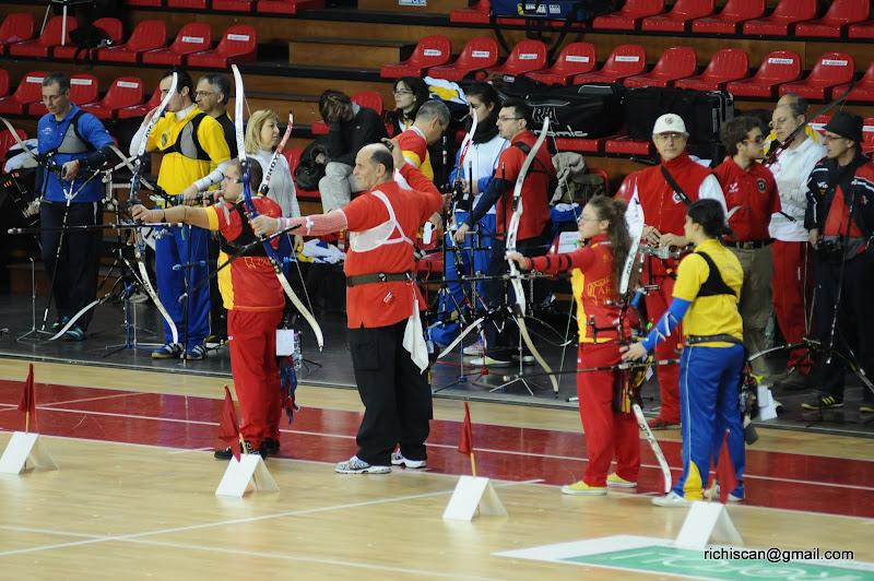 Campionato regionale Marche Indoor - domenica mattina - DSC_3580.JPG