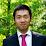 Guan Zhen's profile photo