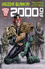 2000AD-2065-(2018)-(Digital-Empire)-001