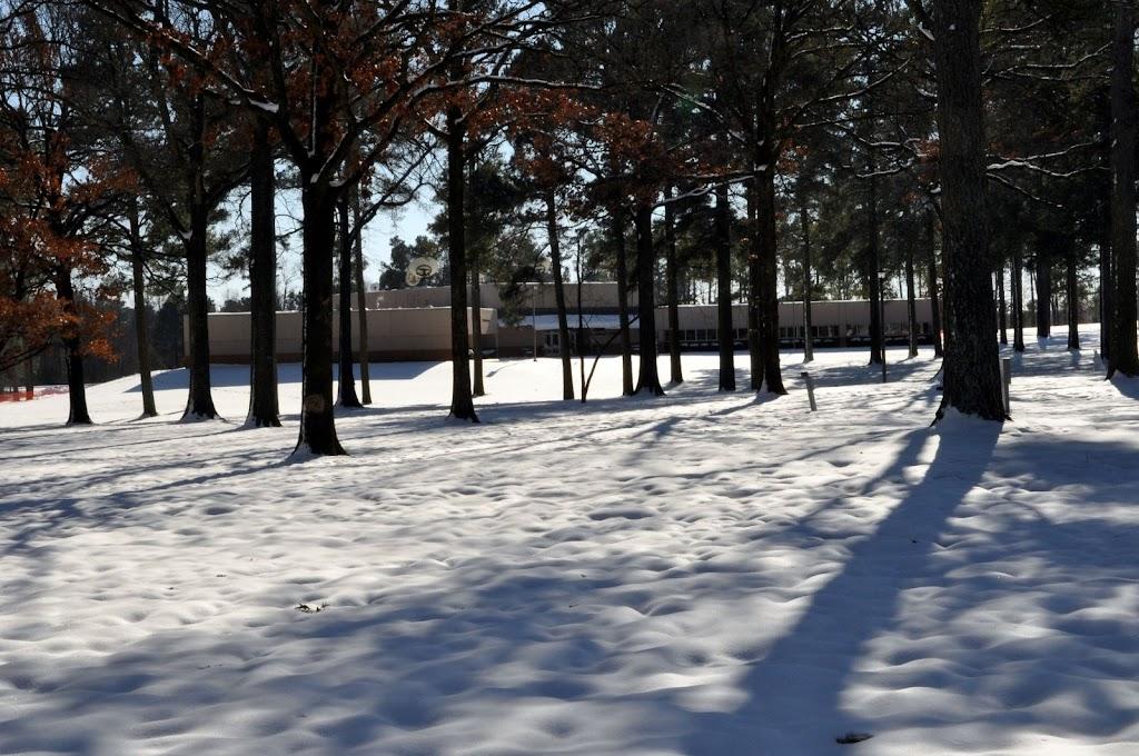 UACCH Snow Day 2011 - DSC_0025.JPG