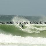 _DSC6257.thumb.jpg