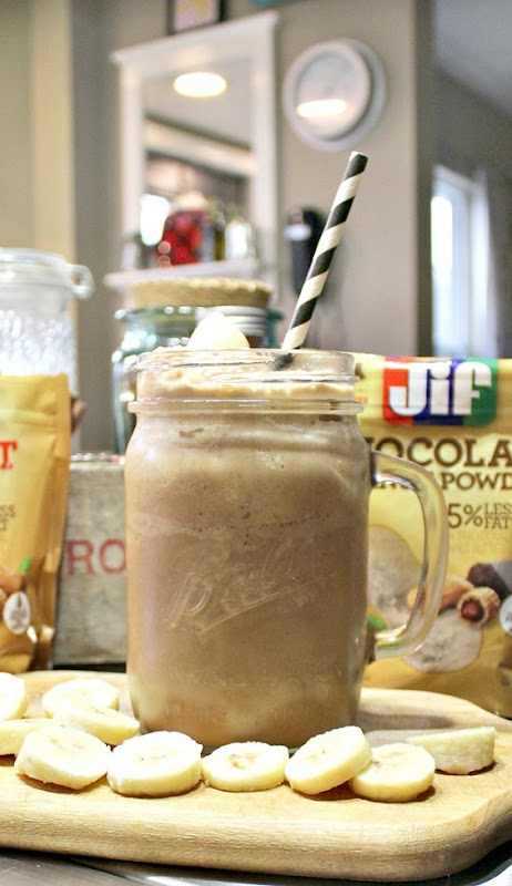 chocolat-peanut-butter-banana-smoothie-4