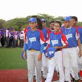 Apertura di wega nan di baseball little league - IMG_1020.JPG
