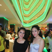 event phuket The Grand Opening event of Cassia Phuket036.JPG