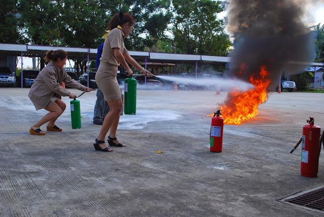 fire - DSC_0652.jpg