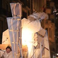 Cavalcada de Reis 5-01-11 - 20110105_556_Cavalcada_de_Reis.jpg