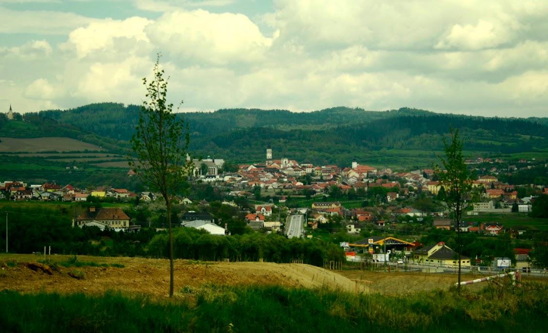 Lewocza