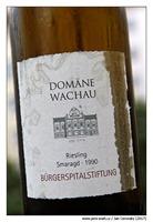 Domäne-Wachau-Riesling-Smaragd-Bürgerspitalstiftung-1990