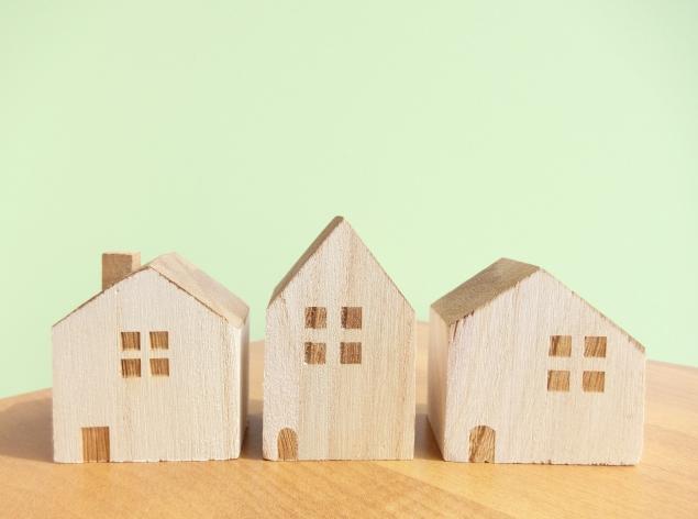 Bí quyết bán nhà chung cư