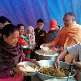 Nepal EarthQuake Relief - 2nd%2BDay%2B%2BRelief%2B05.jpg