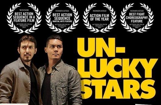 Unlucky-Stars-Poster