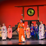 2014 Mikado Performances - Photos%2B-%2B00111.jpg