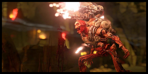 Doom-Free-download-for-pc