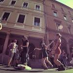 bologna_pride_28_giugno_2014_29.JPG