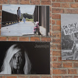 fototentoonstelling 2014 - DSC_0004.JPG
