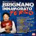 Enrico Brignano: a grande richiesta, si aggiungono nuove date nel 2019!