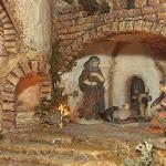 1144-5 Schobel S..JPG