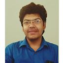 Vivek Kanna