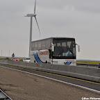 Bussen richting de Kuip  (A27 Almere) (88).jpg
