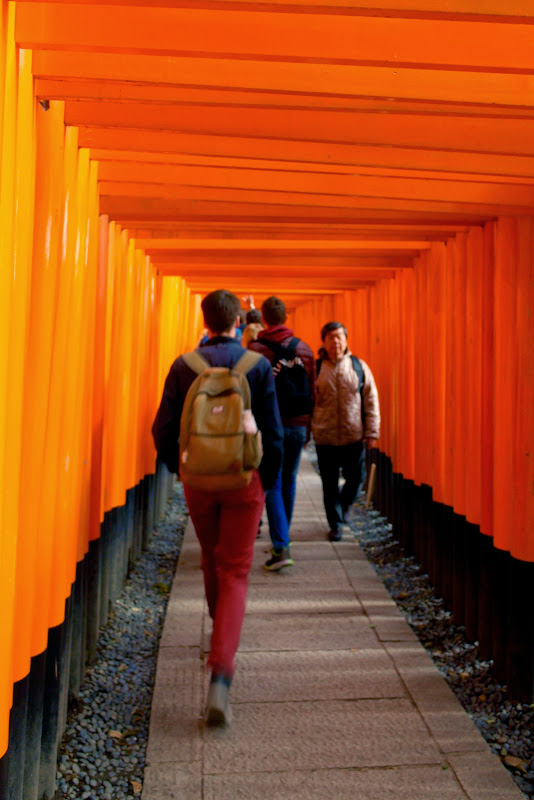 2014 Japan - Dag 8 - janita-SAM_6437.JPG