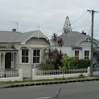 Devonport, Vorort von Auckland