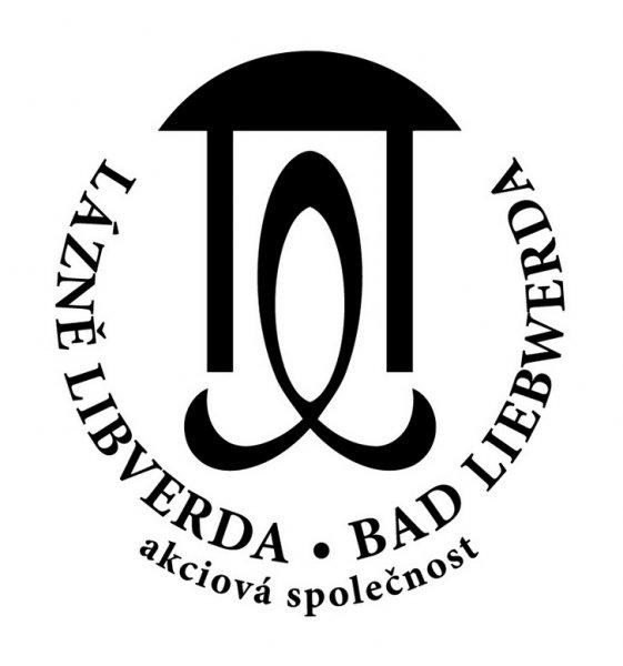 petr_bima_ci_logotyp_00331