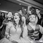 Nicole e Marcos- Thiago Álan - 1476.jpg
