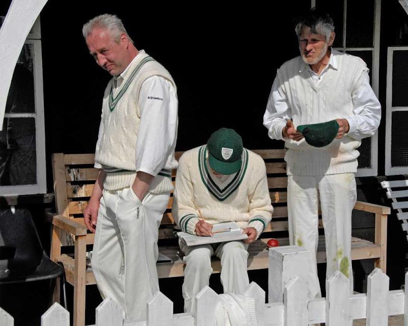 Cricket47DS-Sutton