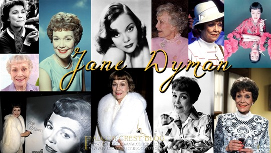 Jane Wyman_Collage