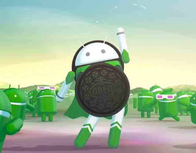 Check Out The 10 New Features In Android Oreo 8.0 1