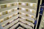 Фото 10 Belkon Club Hotel