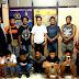 Tim Resmob Polres Bone Amankan Tujuh Pelaku Jambret...