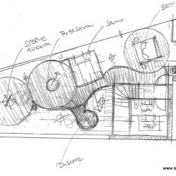 Sauna-Dach-Skizze.jpg