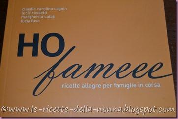 Ho fameee (1)