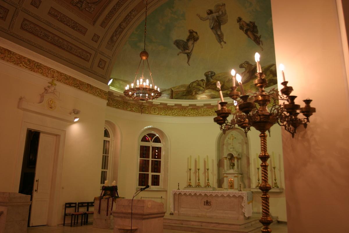 2006-winter-mos-concert-saint-louis - IMG_1024.JPG
