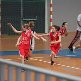 basket 132.jpg