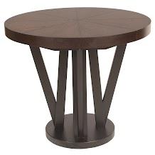 helsinki round table