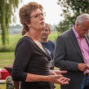 Netwerkborrel bij Hoeve de Posthoorn op 2 juni 2014 (22).jpg