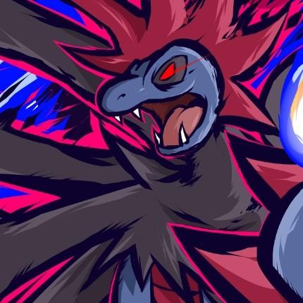 user Caiden Dykeman apkdeer profile image