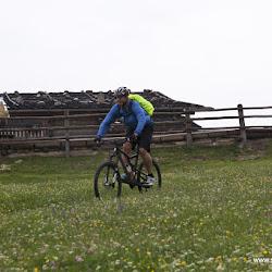 Hofer Alpl Tour 23.07.16-6479.jpg