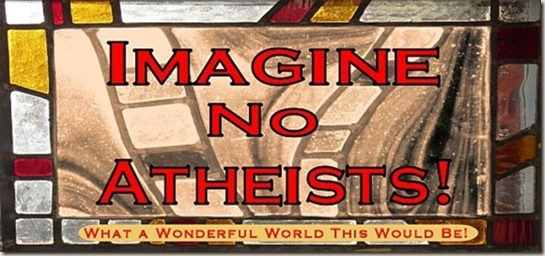 Poster_imagine_atheists