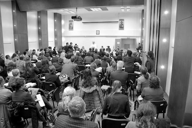 Intrunirea Nationala a Asociatiei Parinti pentru ora de Religie 000 - (24)