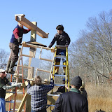 Killams Point Osprey Platform Replacement, December 5, 2015 - Platform%2BKillams%2B1612-1.jpg