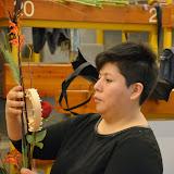 Taller de Sant Jordi 24 de març de 2014 - DSC_0252.JPG