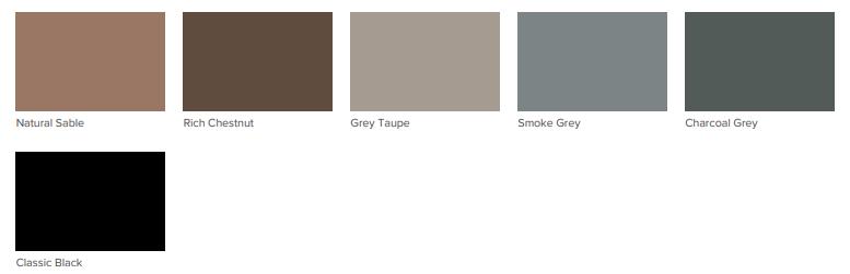 [decoart+paint%5B3%5D]